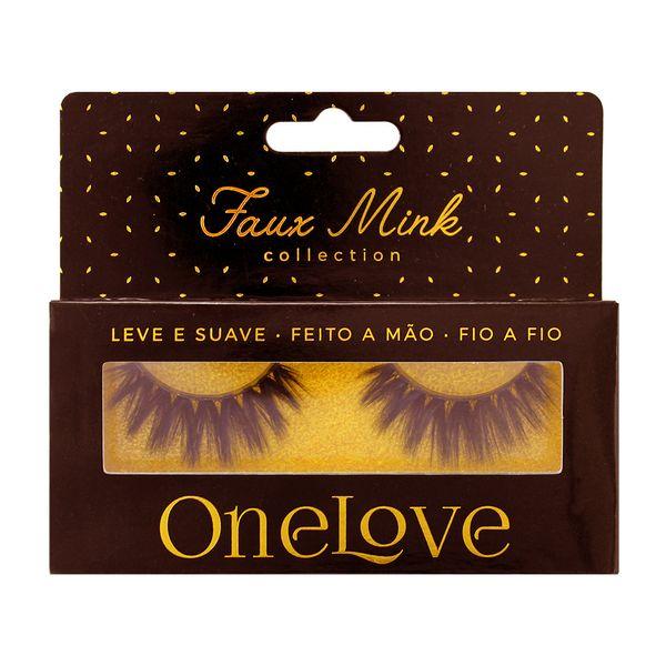 cilios-faux-mink-collection-monaco-fm609-one-love-1270990-16853