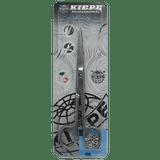 tesoura-fio-laser-chirofour-6-1887-kiepe-9458970-17133