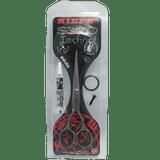 tesoura-fio-laser-chirofour-55-1887-kiepe-9458987-17135
