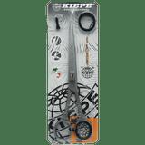 tesoura-fio-laser-coiffeur-65-1889-kiepe-9459052-17136