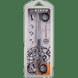 tesoura-fio-laser-coiffeur-7-1890-kiepe-9459069-17137