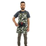 avental-barber-army-lr-9459144-18402