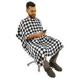 capa-corte-smart-barber-quadrado-preto-branco-lr-9459182-18408