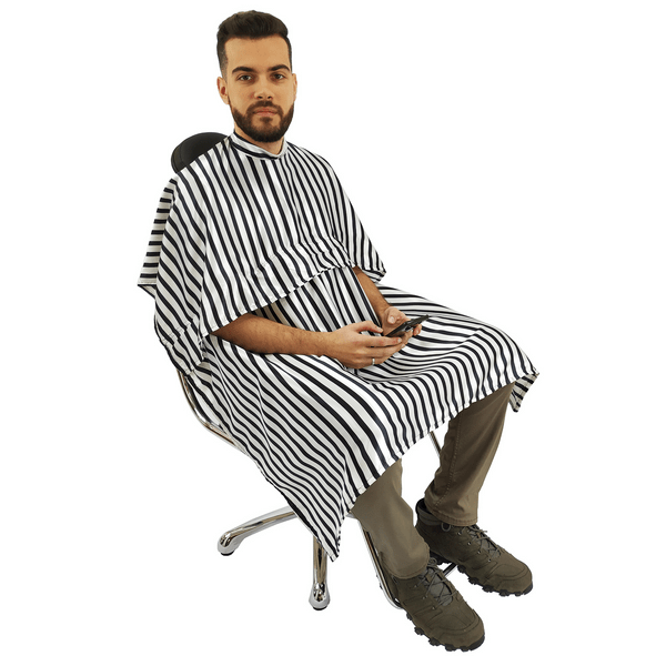 capa-corte-smart-barber-listrado-preto-branco-lr-9459199-18409