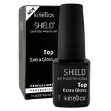 esmalte-gel-shield-extra-gloss-top-coat-11ml-kinetics-9459427-18596