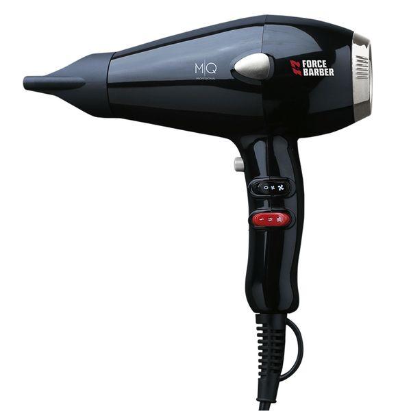 secador-force-barber-1900w-220v-mq-9459731-16995