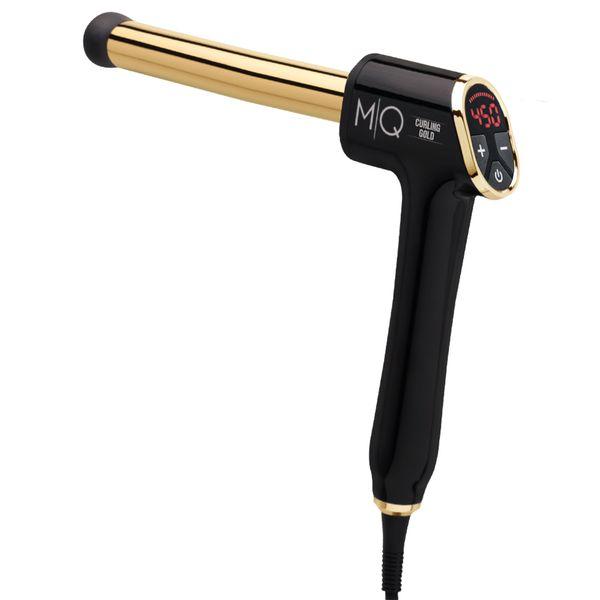 modelador-curling-gold-titanium-25mm-bivolt-mq-9459823-17002