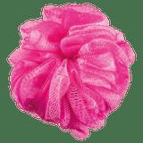 esponja-para-banho-premium-ref-8490-marco-boni-9459977-17127