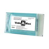 envelope-para-esterilizacao-pacote-90x160mm-com-100-unidades-veda-max-9460447-18104