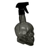 o-pulverizador-caveira-barber-skull-fume-500-ml-santa-clara-9461550-18966