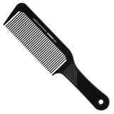 pente-barber-pro-flat-top-ref-2387-vertix-9463929-19470