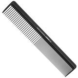 pente-carbon-pro-medio-ref-2380-vertix-9463936-18468