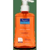 sabonete-liquido-facial-firmness-intensive-vitamina-c-200ml-nupill-1273465-17103