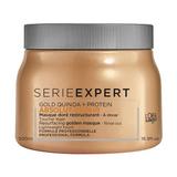 mascara-absolut-repair-gold-quinoa-protein-light-500g-loreal-9464605-17856