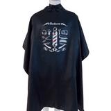 capa-cetim-kit-barbershop-sem-manga-marrys-9464995-20792
