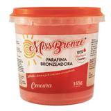 parafina-cenoura-165g-miss-bronze-9466050-18897