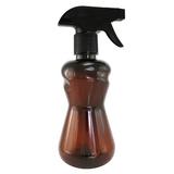 pulverizador-veneza-ambar-350ml-santa-clara-9466265-17915