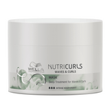 mascara-nutricurls-waves-e-curls-150ml-wella-9466487-18784