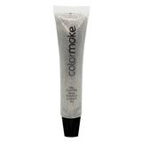 gel-glitter-corpo-e-cabelo-prata-30g-colormake-9467248-19951