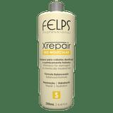 shampoo-xrepair-bio-molecular-250ml-felps-9467750-17602