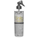 spray-protetor-termico-xmix-uniq-cream-230ml-felps-9468160-17592