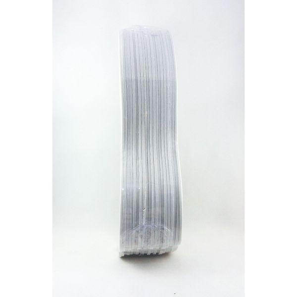 chinelo-descartavel-com-10-pares-higipratic-9468221-17690