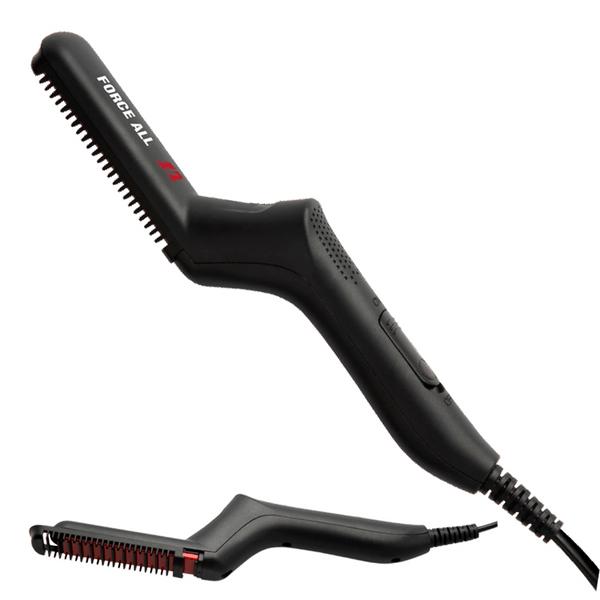 prancha-de-cabelo-masculino-barber-force-all-bivolt-mq-9469648-18079