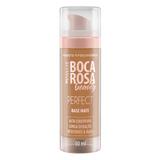 base-liquida-boca-rosa-cor-5-adriana-mate-30ml-payot-1277135-17761
