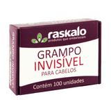 grampo-invisivel-com-100-unidades-raskalo-9469877-19502