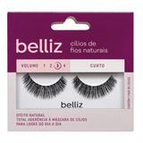 cilios-de-fios-3d-curto-volume-3-ref201-belliz-1277364-18358