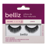 cilios-de-fios-3d-longo-volume-4-ref209-belliz-1277388-18356