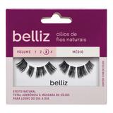 cilios-de-fios-3d-medio-volume-3-ref210-belliz-1277395-18355
