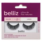 cilios-de-fios-3d-longo-volume-3-ref215-belliz-1277418-18353