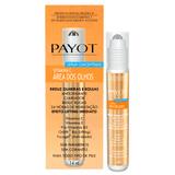 serum-concentrado-area-do-olhos-vitamina-c-14ml-payot-1277432-17770