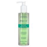 sabonete-liquido-facial-higienizante-acnederm-210ml-payot-1277593-17774
