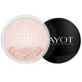 po-facial-translucido-matte-05-20g-payot-1277739-17775