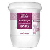 creme-de-massagem-nano-dmae-650g-dagua-natural-9471450-18986