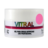 gel-uvled-vitral-rosa-15g-muy-biela-9471566-18900