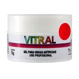gel-uvled-vitral-vermelho-15g-muy-biela-9471580-18899