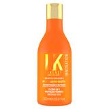 condicionador-proqueratin-vegetal-320ml-lokenzzi-9471726-19224