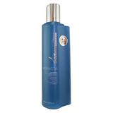 shampoo-hidracta-250ml-mediterrani-9472136-17911