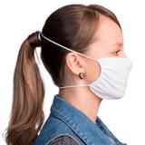 mascara-de-tecido-lavavel-com-05-un-upvest-9472204-17896