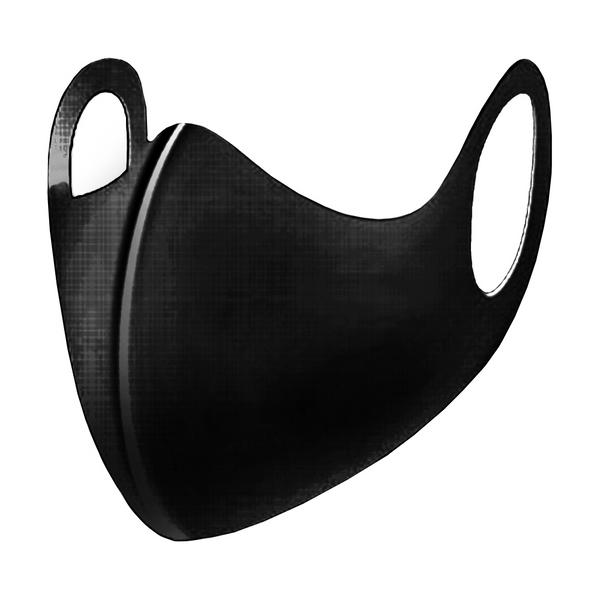 mascara-de-protecao-em-neoprene-antibacteriana-preta-un-fba-distribuidora-9472358-17953