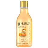 shampoo-vegano-aumenta-a-densidade-cabelos-finos-320ml-lokenzzi-9472945-19216