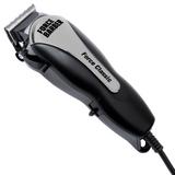 maquina-de-corte-force-barber-classic-220v-mq-9473027-18089