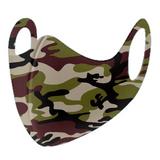 mascara-de-protecao-em-neoprene-antibacteriana-camuflada-un-fba-distribuidora-9473232-19438