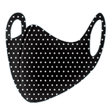 mascara-de-protecao-em-neoprene-antibacteriana-poa-preta-branca-un-fba-distribuidora-9473249-19437