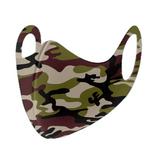 mascara-de-protecao-em-neoprene-antibacteriana-infantil-camuflada-un-fba-distribuidora-9473256-19440