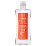 tonico-hidratante-pele-normal-e-seca-200ml-tracta-1278453-18813
