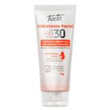 hidratante-facial-fps30-para-pele-normal-e-seca-50g-tracta-1278460-18812